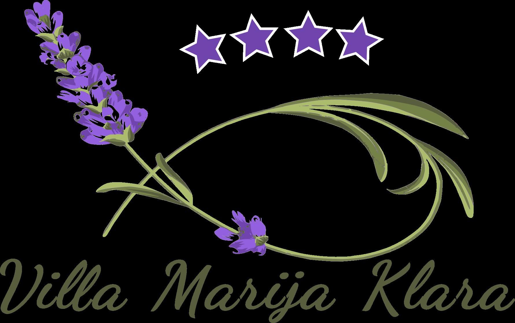 Villa Marija Klara