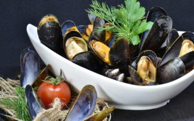 Istarska Gastronomija i Delicije
