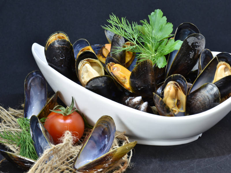Istrian Gastronomy and Delicacies