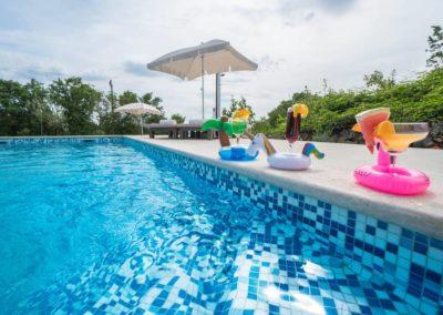 villa-marija-klara-exterijer-bazen-6
