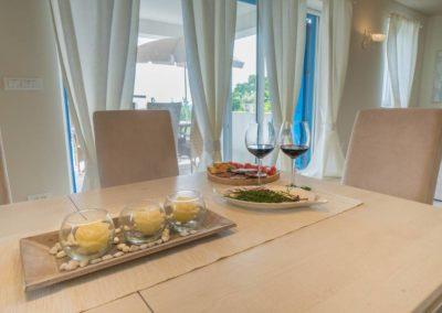 villa-marija-klara-kuhinja-blagovaonica-19