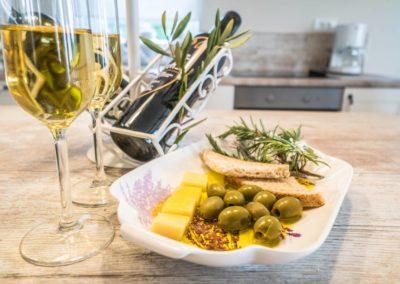 villa-marija-klara-kuhinja-blagovaonica-2