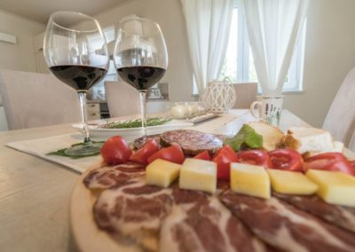 villa-marija-klara-kuhinja-blagovaonica-20