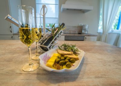 villa-marija-klara-kuhinja-blagovaonica-22