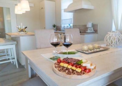 villa-marija-klara-kuhinja-blagovaonica-4