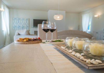 villa-marija-klara-kuhinja-blagovaonica-8